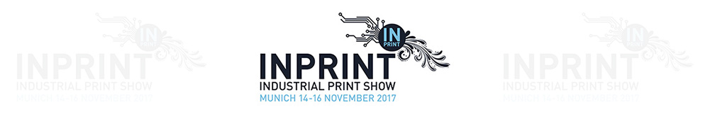 Amica Reaches a New Height at InPrint 2017