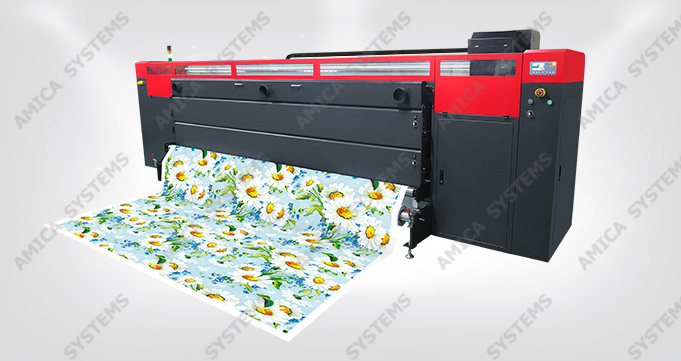 CR33-Direct-to-fabric Printer-AMICA SYSTEMS