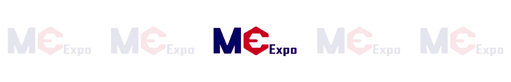 AMICA to Present Products with OEM Customers at ME-EXPO 2019