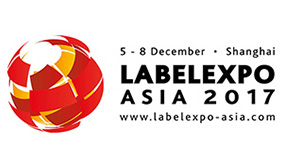 Amica to Present the Latest-generation Inkjet Printing Solutions at the Upcoming Labelexpo Asia 2017