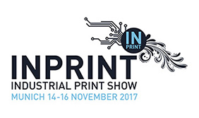 Amica (Europe) to Present Industrial Inkjet Printing Solutions at the Upcoming InPrint 2017