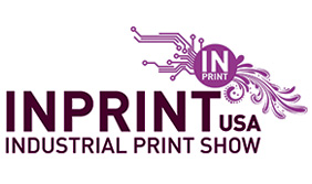 Amica Systems (US) Presents Industrial Inkjet Printing Solutions at the Upcoming InPrint USA